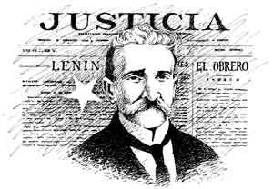 Carlos Baliño, eslabón entre el Partido Revolucionario Cubano de Martí, y el primer Partido Comunista