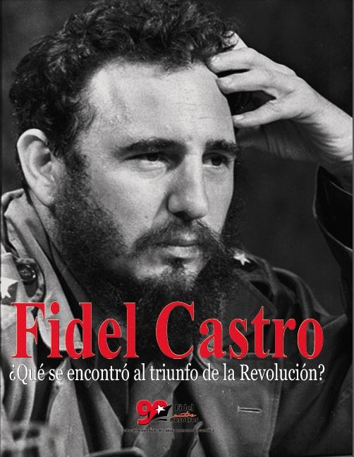 http://www.fidelcastro.cu/sites/default/files/imagenes/libros/portada_libro_fidel_castro_que_se_encontro_al_triunfo_de_la_revolucion_0.jpg