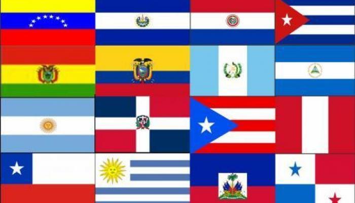 Celebraran Foro Empresarial Rusia America Latina Y El Caribe