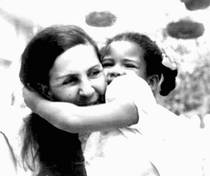 El legado de Celia Sánchez en Camagüey (+ Audio)