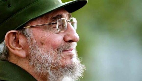 Harlem rinde homenaje a Fidel y a su legado  a3c9cc44564
