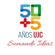 Unión de Jóvenes Comunistas (UJC)