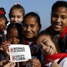 Foto: Cubaminrex
