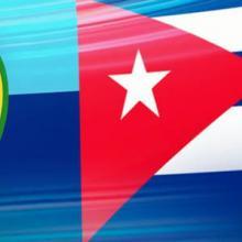 Países caribeños felicitan al pueblo cubano por el 58 Aniversario de la Revolución