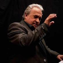 Frank Fernández dedicara concierto de piano a Fidel Castro Ruz