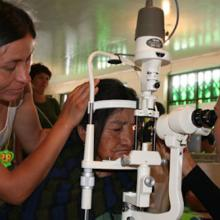 Más de 700 mil bolivianos han sido beneficiados.