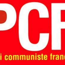 Partido Comunista Frances
