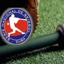 Al legado de Fidel se dedica la 57 Serie Nacional de pelota que comienza el 6 de agosto