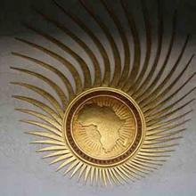 Cumbre de la Unión Africana apoya la eliminación del bloqueo contra Cuba