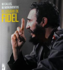 Foot cover de Noticia Autor: Juventud Rebelde