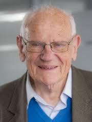 Sacerdote católico y sociólogo marxista belga, fundador del Centro Tricontinental en la Universidad Católica de Lovania