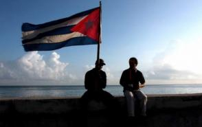 Cuba fue incluida nuevamente en la lista de Estados patrocinadores del terrorismo. Foto: Ismael Francisco/ Cubadebate.