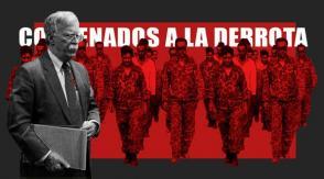 Diseño: Edilberto Carmona/Cubadebate.