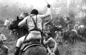 El 24 de febrero de 1895 lo tenemos que ver como una revolución por la independencia de Cuba del yugo colonial español. Foto: Archivo de Granma