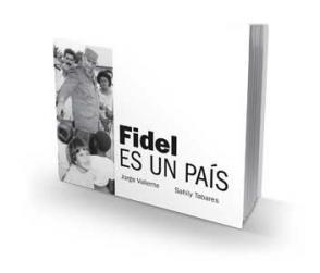 El legado de Fidel vuelve al catálogo de este sello editorial.