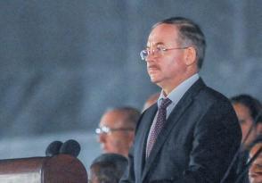 Victor Sheiman, enviado especial por Belarús