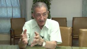 José Ramón Balaguer