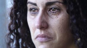 Santiaguera llora tras la muerte del líder histórico de la Revolución Cubana