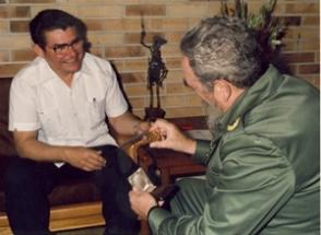 medallas Salud Para Todos y Lucha Contra el Tabaquismo